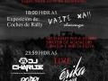 25-11-2017 Valladares