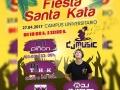 27-04-2017 Jackson Pontevedra
