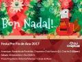 30-12-2017-O-Porriño