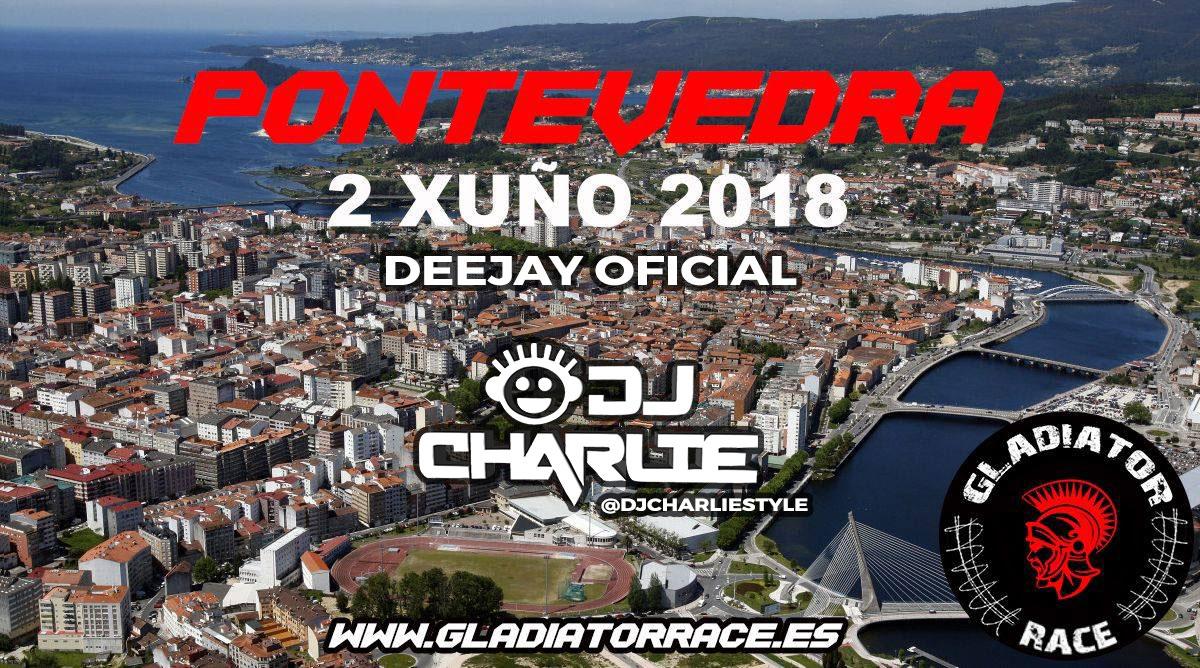 02-06-2018-Gladiator-Race