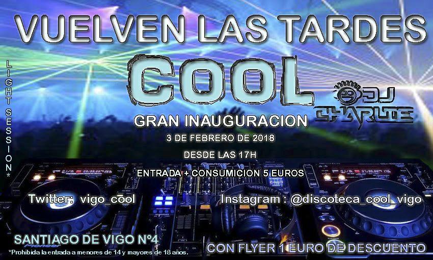 03-02-2018 Cool Vigo