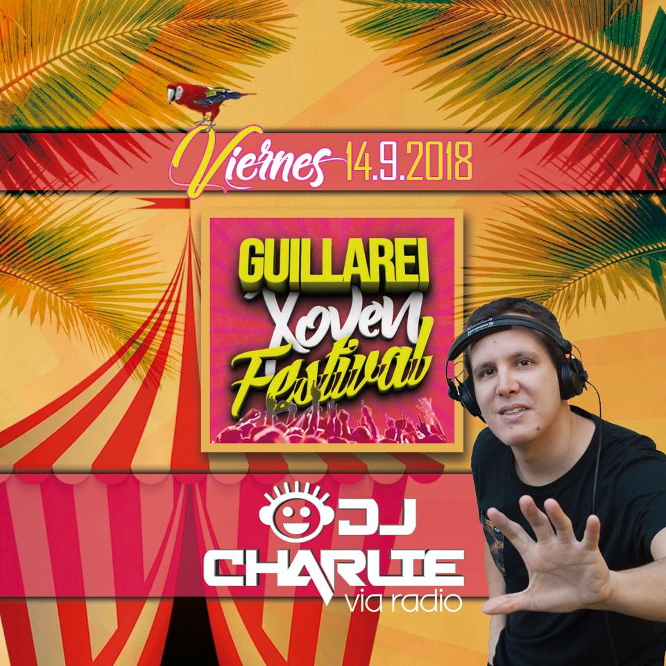 14-09-2018 Guillarei