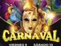 09-02-2018-Novecento-CARNAVAL