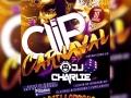 10-02-2018 CLIP Carnaval SMALL