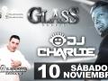 10-11-2018 Glass Sarria