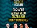 12-10-2018-SOUND-ROQUE-Cabreira-VÍA