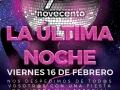 16-02-2018-Novecento-CIERRE