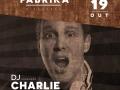 19-10-2018 Fabrika CHARLIE