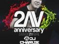 21-04-2018 Dreams Charlie