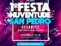 29-06-2018 Cesantes