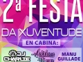 31-08-2018 Nogueira