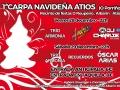 CARPA-ATIOS-PRUEBA-2