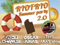 Riofrío-Summer-party-2018
