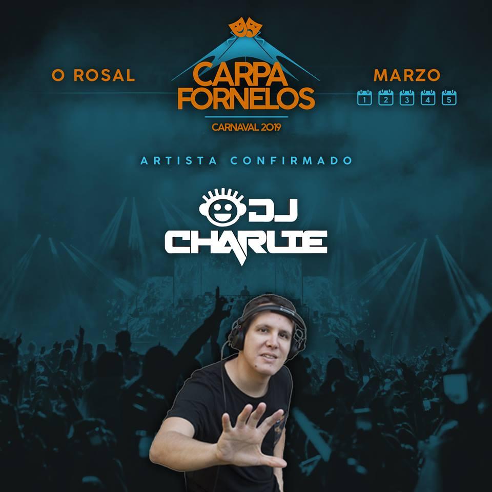 01-03-2019 Carpa Fornelos