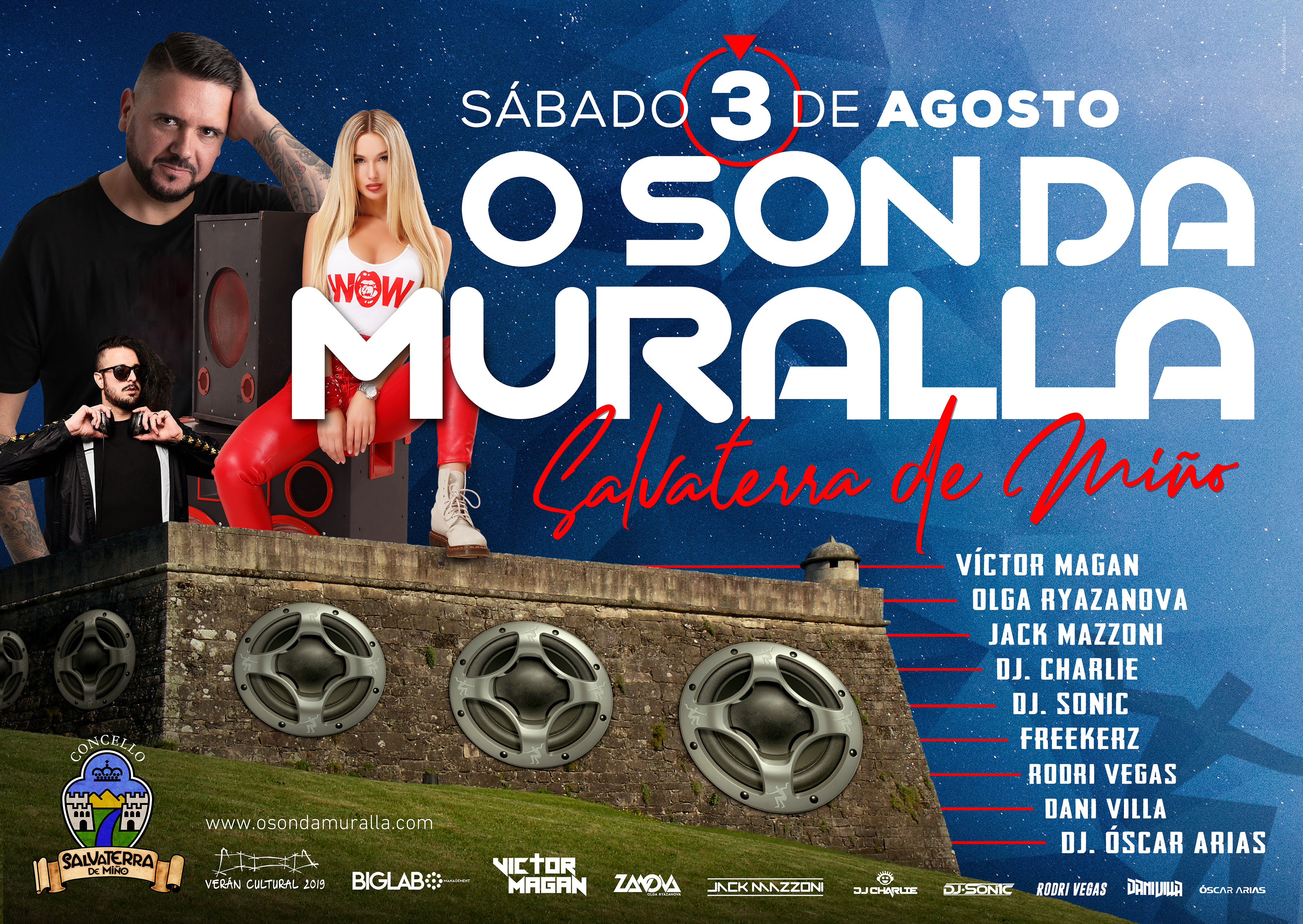 03-08-2019-O-Son-da-muralla-DEFINITIVO