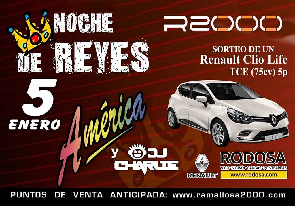 05-01-2019 Ramallosa 2000