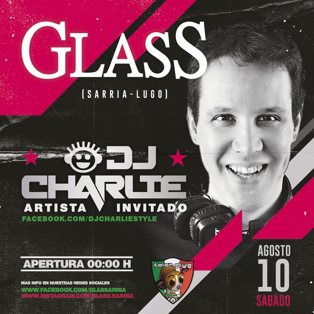 10-08-2019-Glass