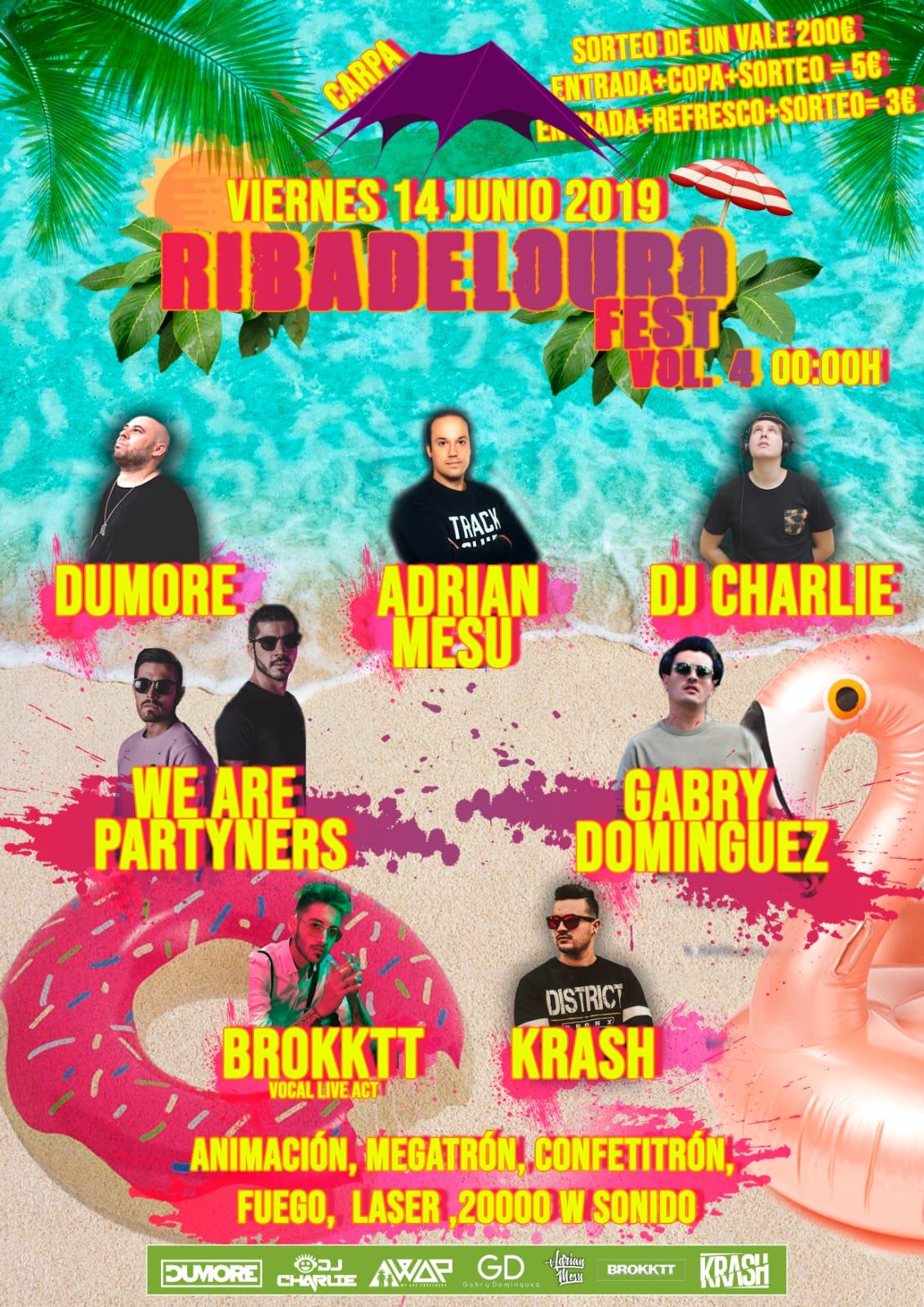 14-06-2019-Ribadelouro-fest