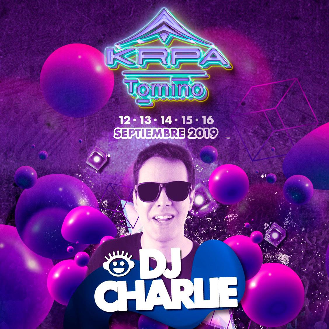 14-09-2019-KRPA-DJ-Charlie