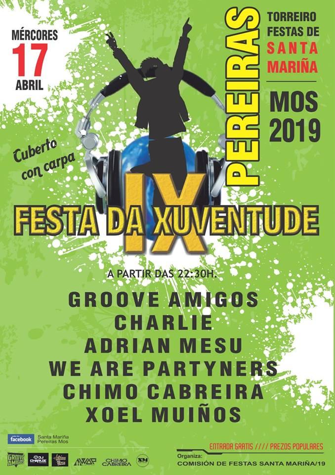 18-04-2019-Pereiras