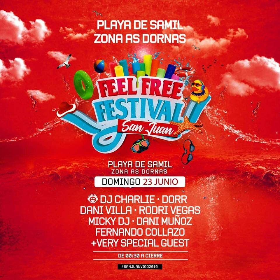 23-06-2019-Feel-Free-festival