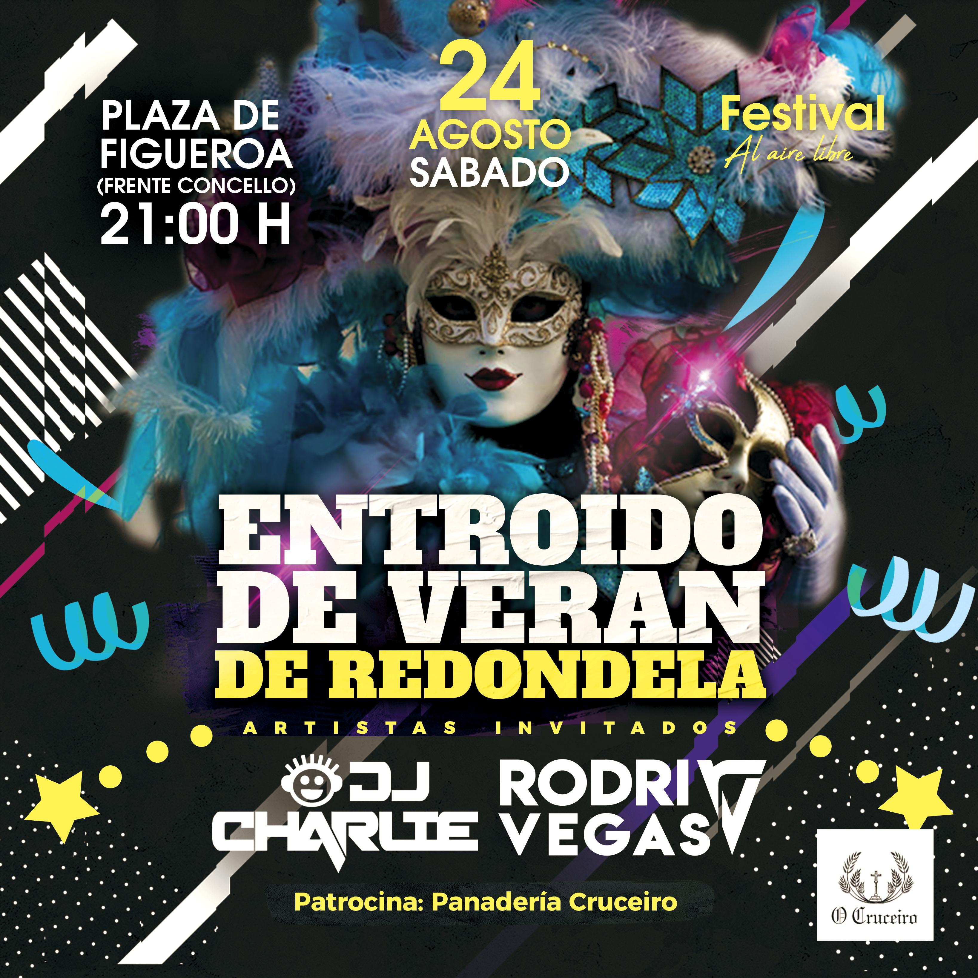 24-08-2019-Carnaval-de-verano-Redondela