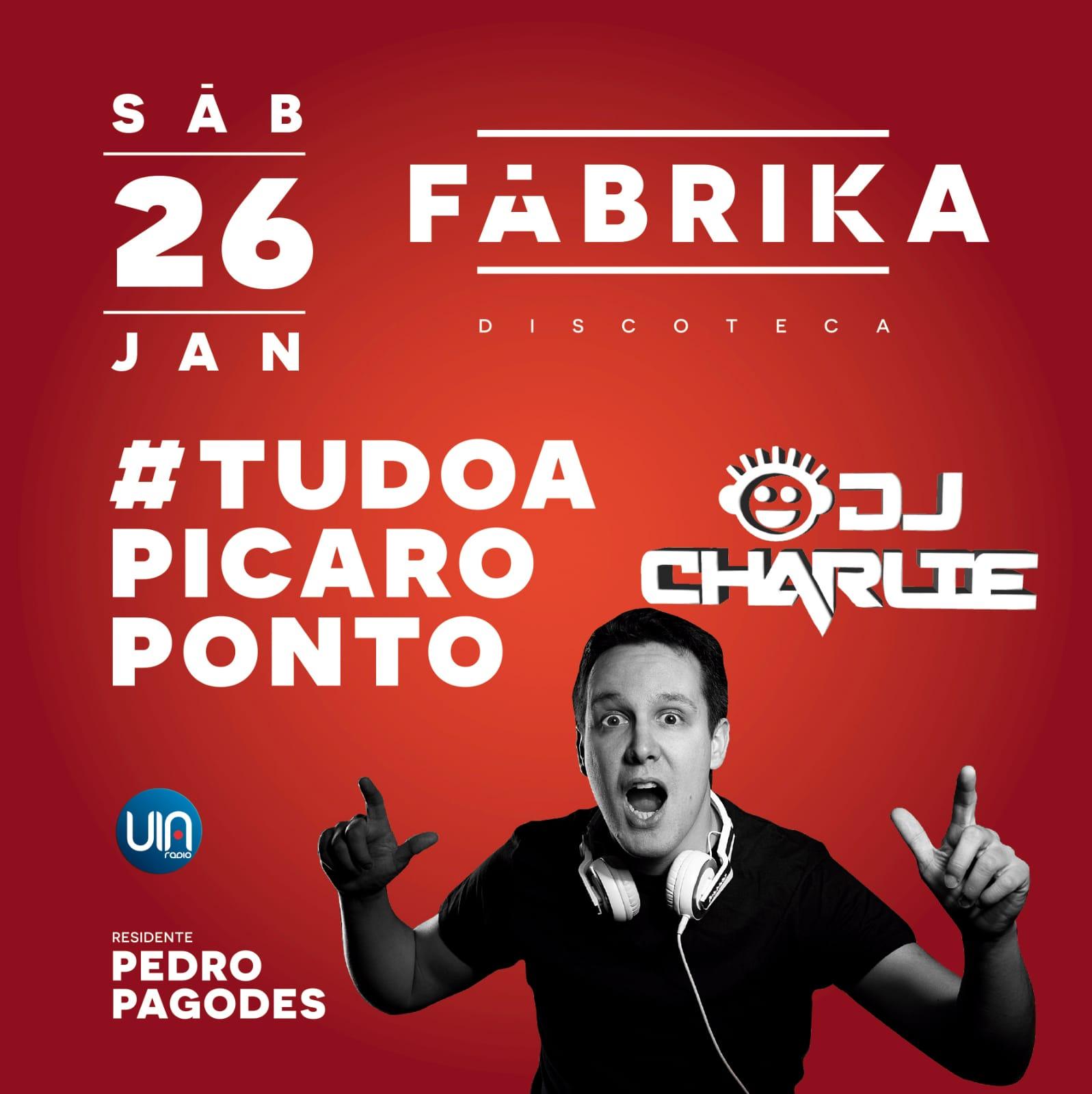 26-01-2019 Fabrika
