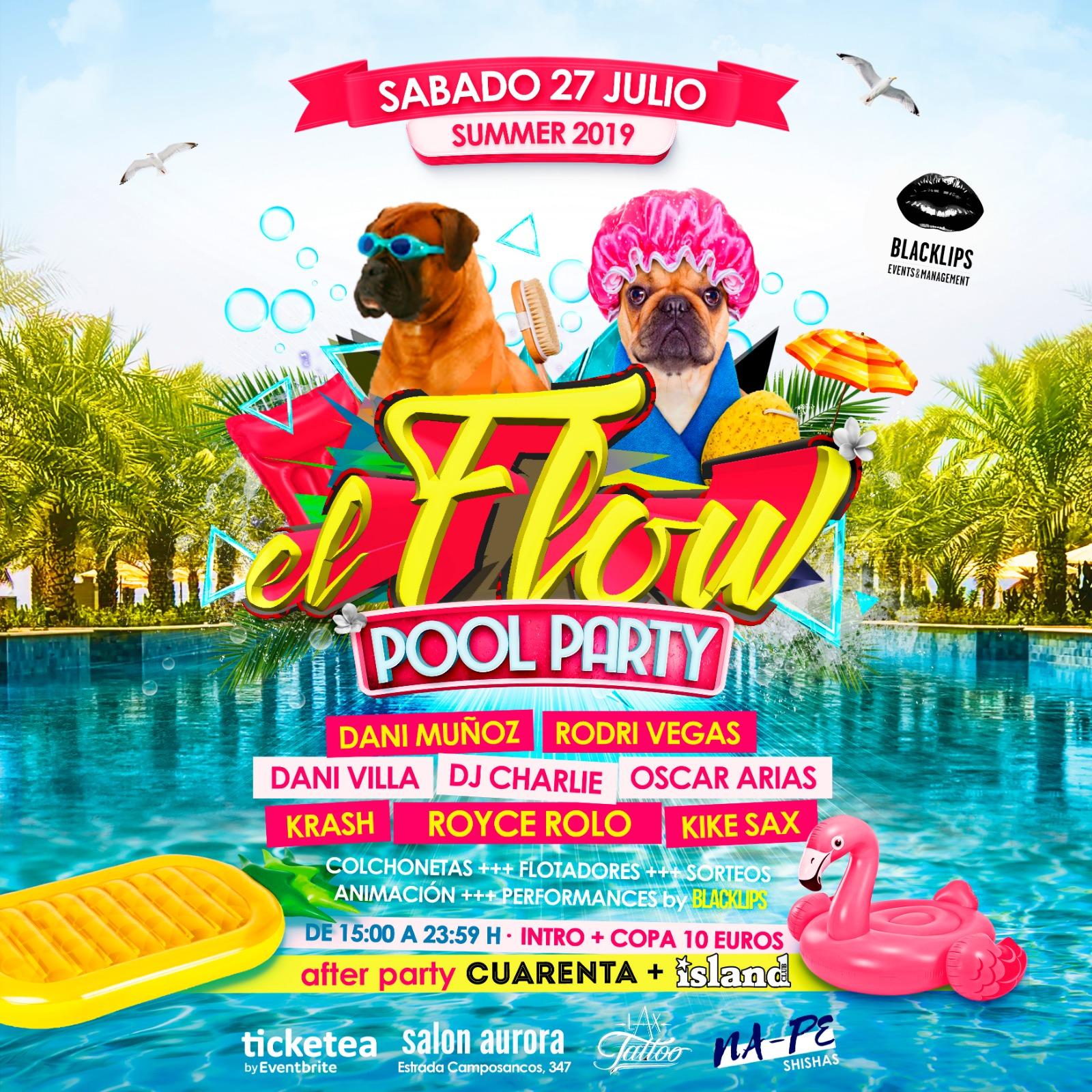 27-07-2019-El-Flow-CUADRADO
