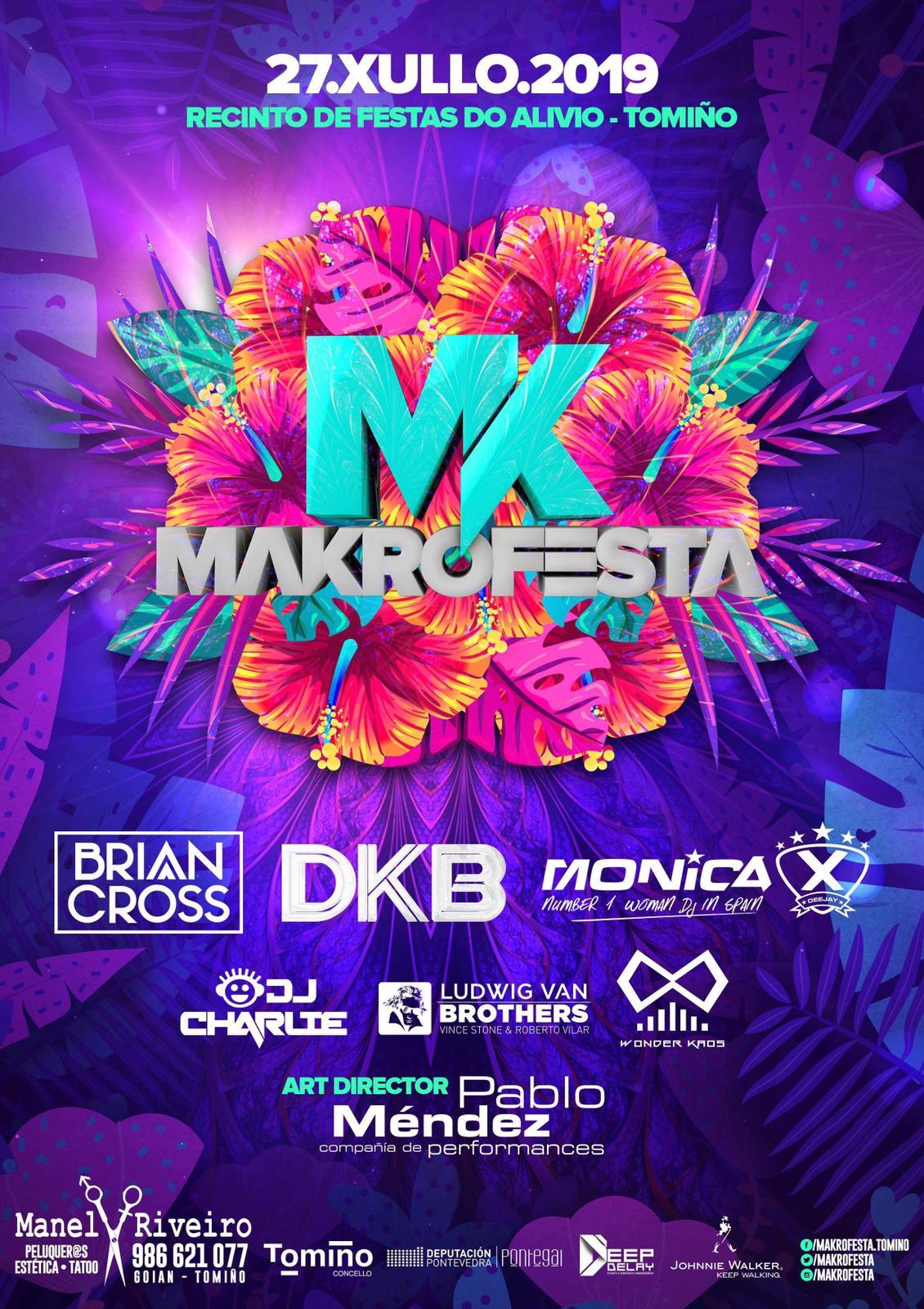 27-07-2019-Makrofesta-Tomiño