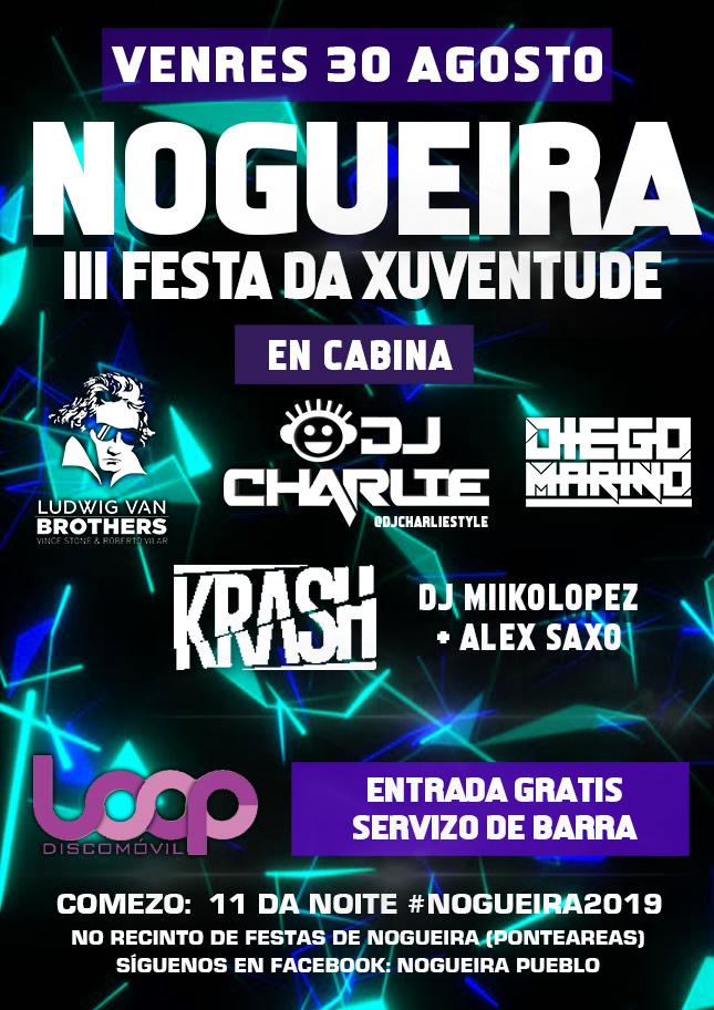 30-08-2019-Nogueira