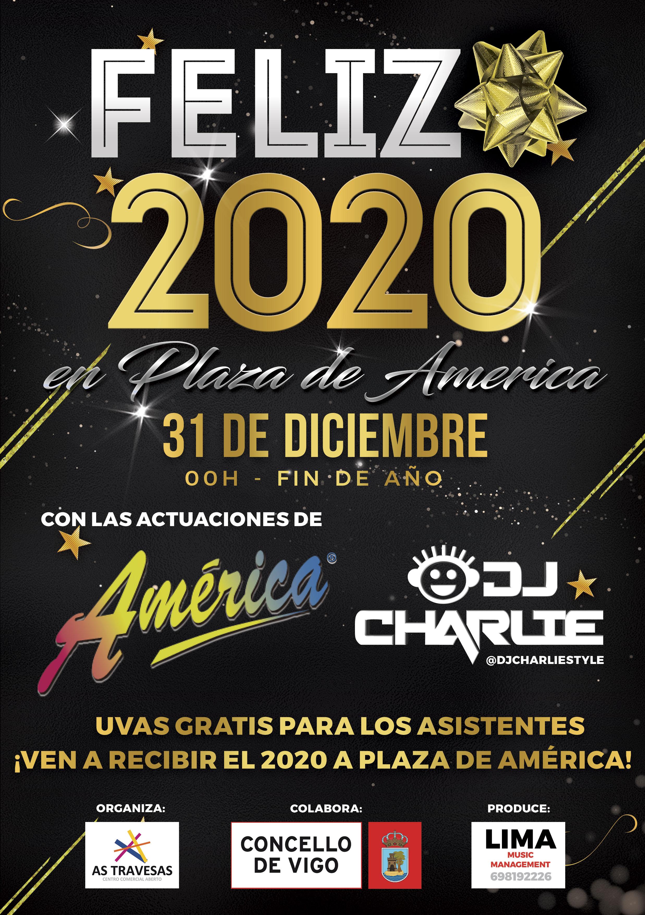 31-12-2019-fin-de-año-2019
