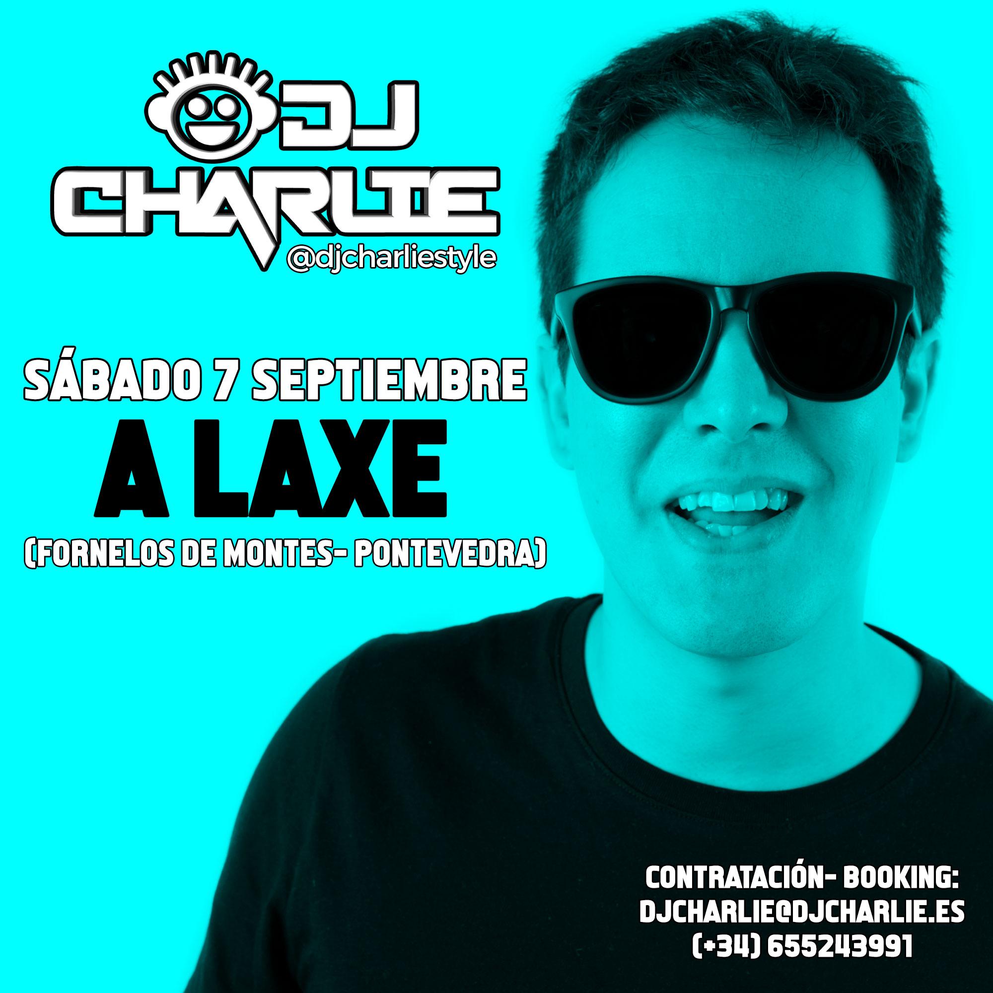 DJ-Charlie-07-09-2019