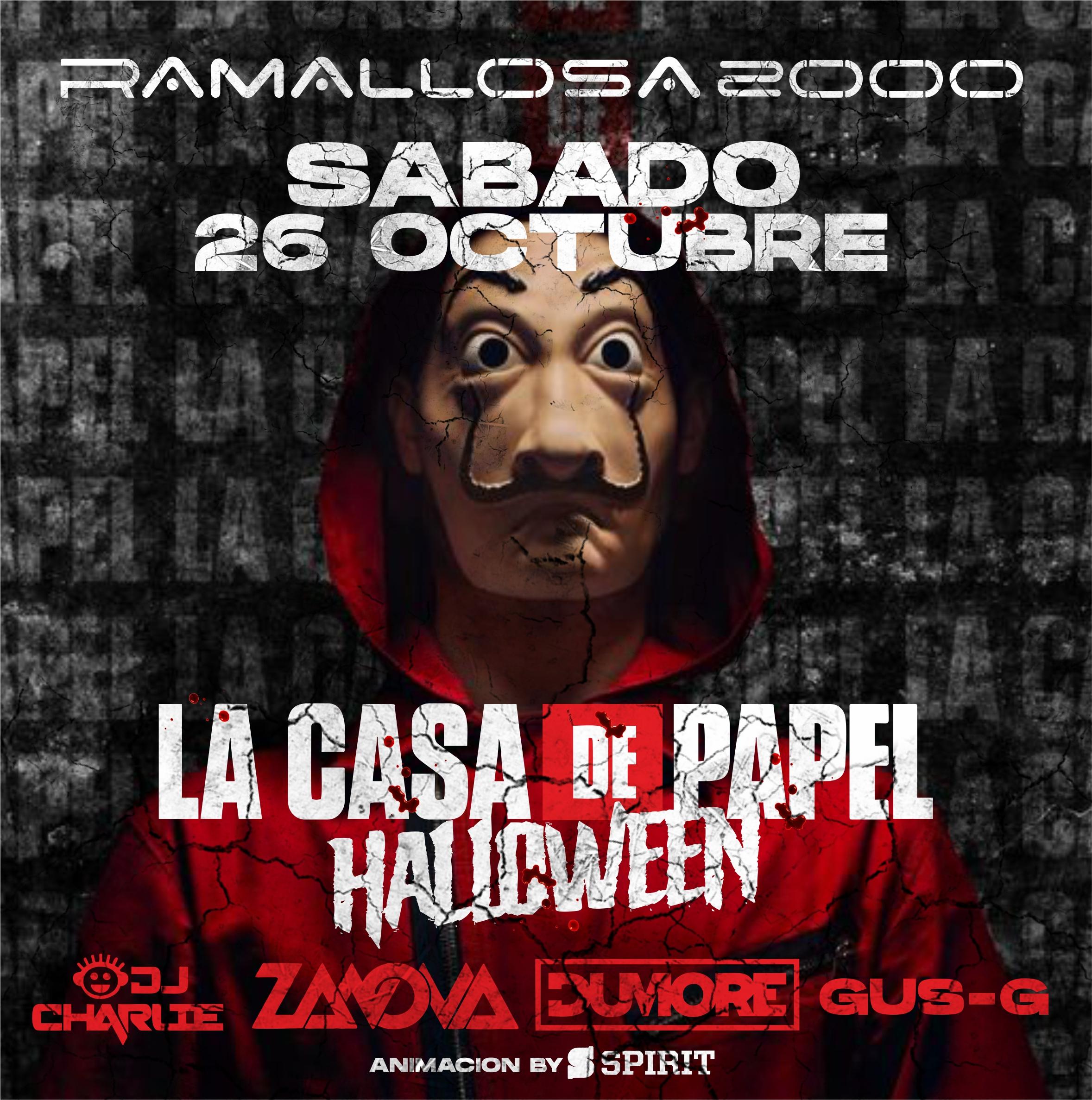 RAMALLOSA-HALLOWEEN-2019_FLYER-CUADRADO
