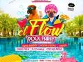 03-08-2019-El-Flow