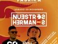09-11-2019-Fabrika-Monçao-CUADRADO