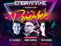30-03-2019-Engranaxe-Remember