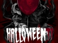 31-10-2019-InTi-halloween