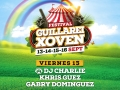 GUILLAREI-XOVEN-FESTIVAL-VIERNES