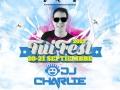 TUIFEST-2019-DJ-CHARLIE
