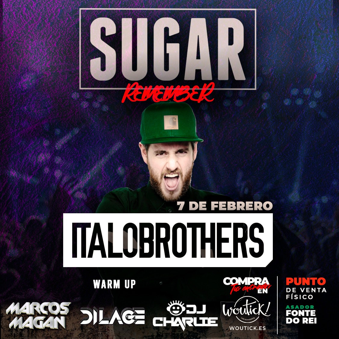 07-02-2020-Sugar-Lugo-CUADRADO