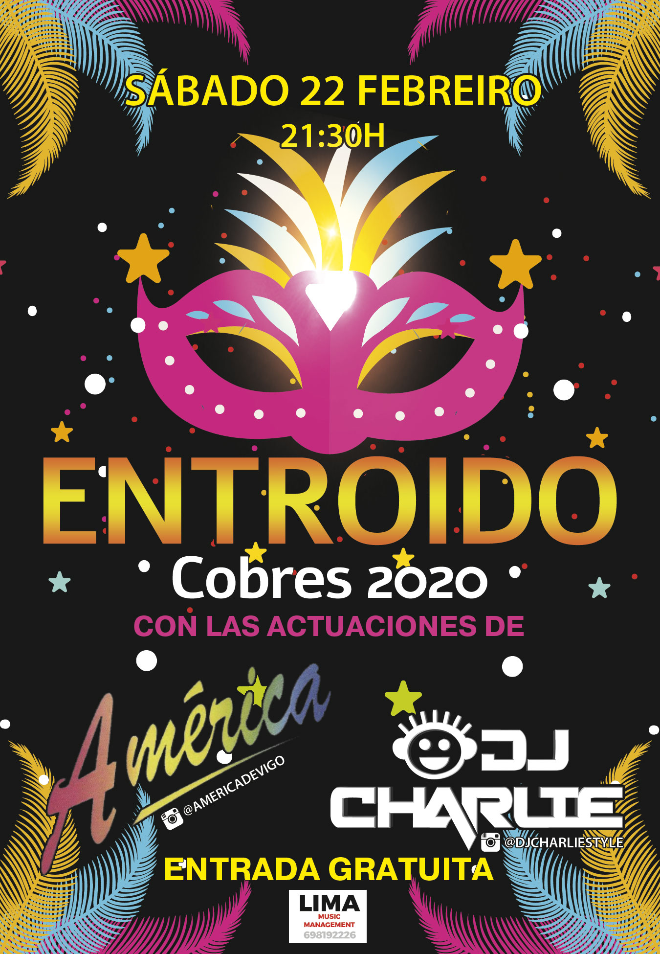 22-02-2020-Carnaval-Vilaboa-Cobres