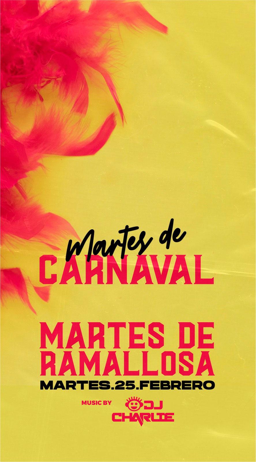 25-02-2020-Ramallosa-2000-Carnaval