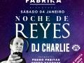 04-01-2020-Fabrika-Reyes-CUADRADO
