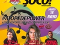 18-01-2020-Soco-CUADRADO